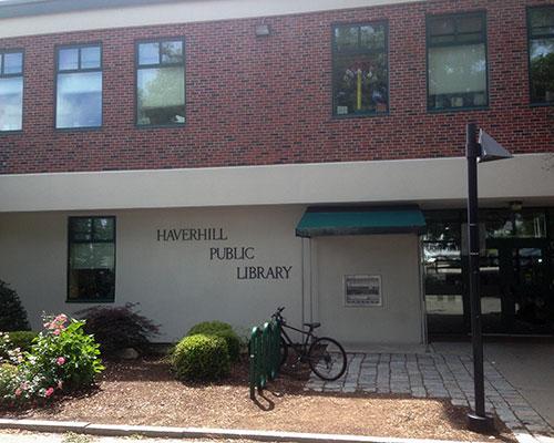 HPL_Main_Entrance