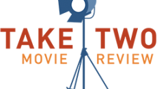 Take_Two Logo