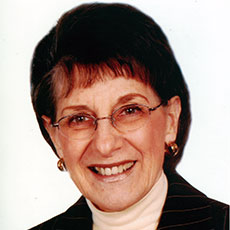 Anita M. Purcell