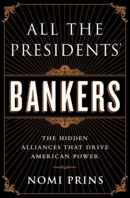 all_the_presidents_bankers