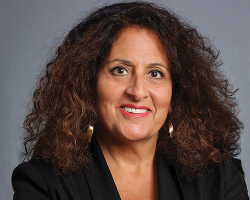 Haverhill's Kazarosian Becomes an Inaugural Commissioner Under State's New Police Reform Law