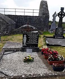 waldron_cemetery