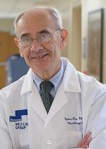 Dr. Walter Kwass