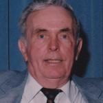 William L. Linehan