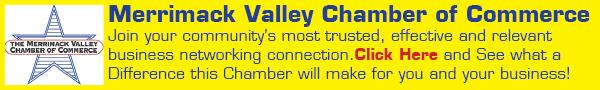 MVCC_newsletter_banner_v3