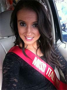 Miss_Italy