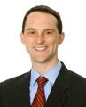 Áron Boros, executive director, Commonwealth of MassachusettsCenter for Health Information and Analysis (CHIA).