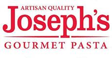 joseph's_pasta_logo