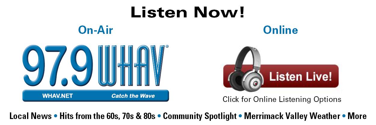 listen_now_box-150