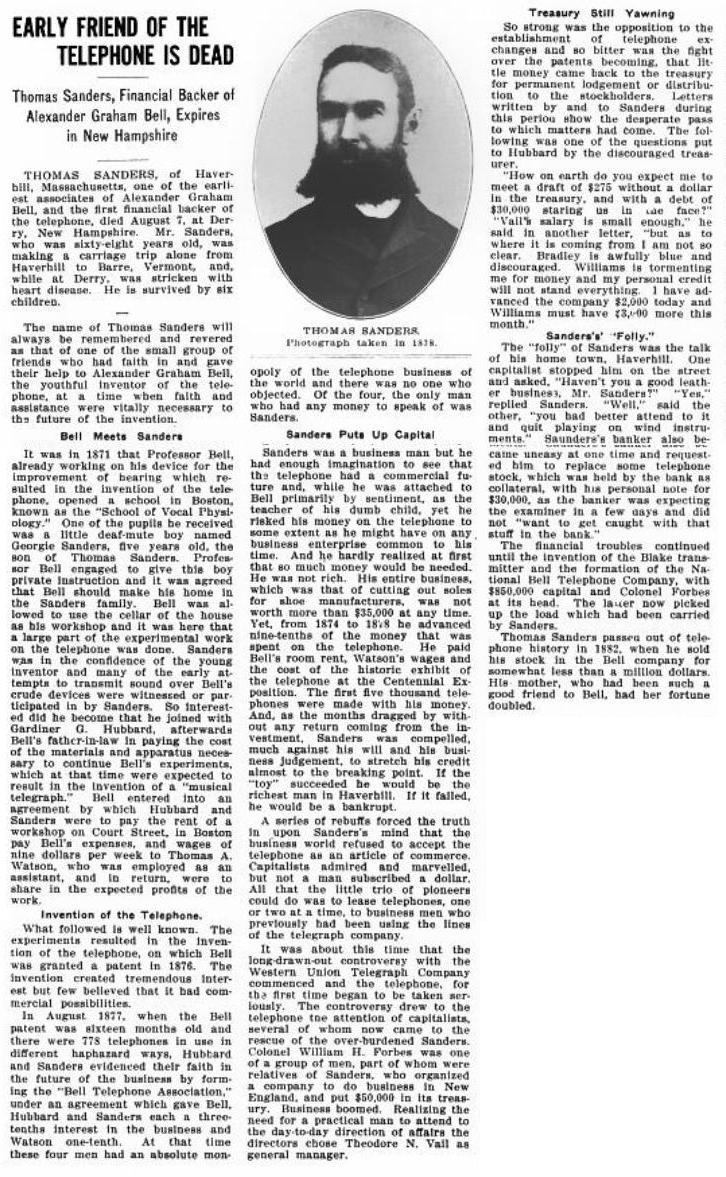 09-1911-Bell_Telephone_News