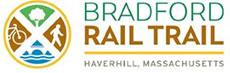 Bradford_Rail_Trail_Logo