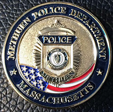 police_challenge_coin