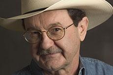 Jim Hightower.