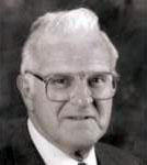 Donald R. Beaton.