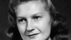 Evelyn D. Sullivan.