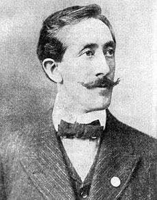 Chase-john-c-1903-230