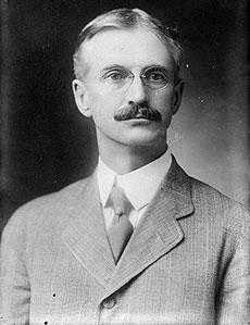 Attorney George Weston Anderson represented Haverhill.