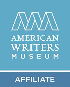 AWM_Logo