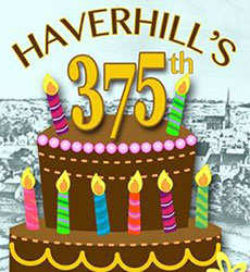 Haverhill_375