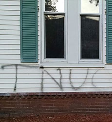 vandalism_graffitti_3-230