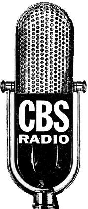 CBS_radio_logo_1959