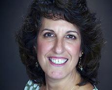 Haverhill School Committeewoman Susan D. Danehy.