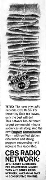 tetley_tea_CBS