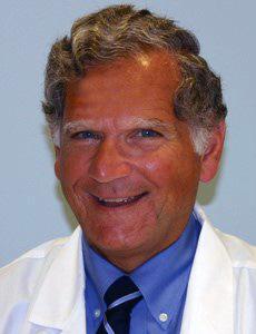 Dr. Steven R. Previte.