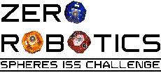 zero_robotics_logo
