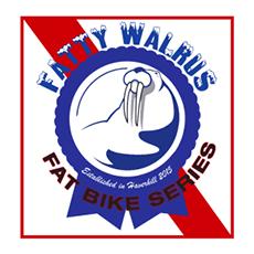 fatty_walrus