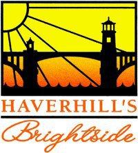 Haverhill_Brightside_logo