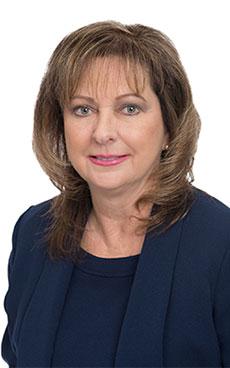 Diane Galvin.