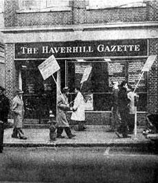 gazettestrike-230