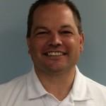 Interim Director of Special Education Kyle Riley.