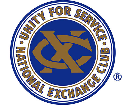 Haverhill Exchange Club Offers Three Student Scholarships; Applications Due March 7
