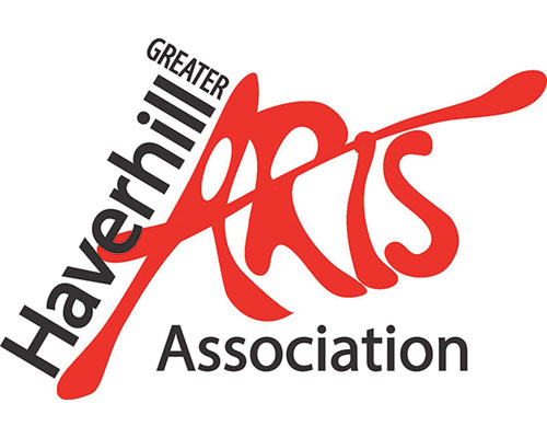 Greater Haverhill Arts Association Fall Members Exhibit On Through Oct. 30