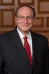 Chief Justice Ralph D. Gants.