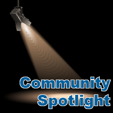 Community Spotlight is heard quarter past every hour on WHAV. Greater Haverhill non-profit organizations are invited to submit news of events, fundraising appeals and other community calendar announcements. Click to use the Submit News Tip form to submit your information.