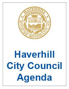 council_agenda