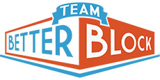 team_better_block_logo