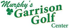 garrison-logo-230