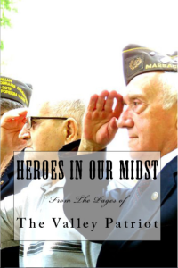 heroes-in-our-midst