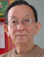 Hum_Minh_Pham