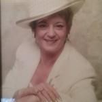 Kathleen_Bonnain