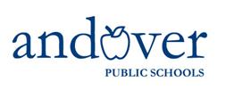 andover_public_schools
