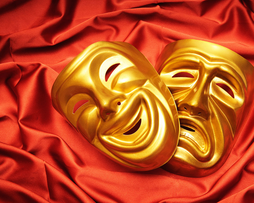Methuen Young People's Theatre Plans Principal Role Auditions Tonight and Saturday Morning