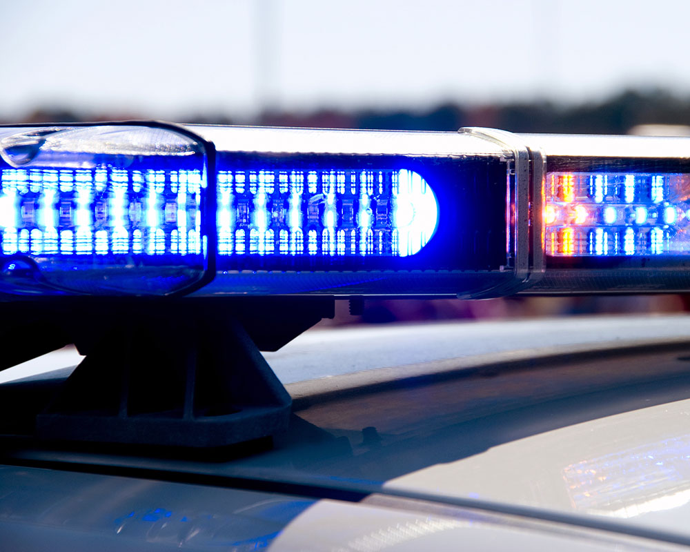 Sources Confirm Former Haverhill Police Officer as Man Who Received Injuries at Marina Saturday