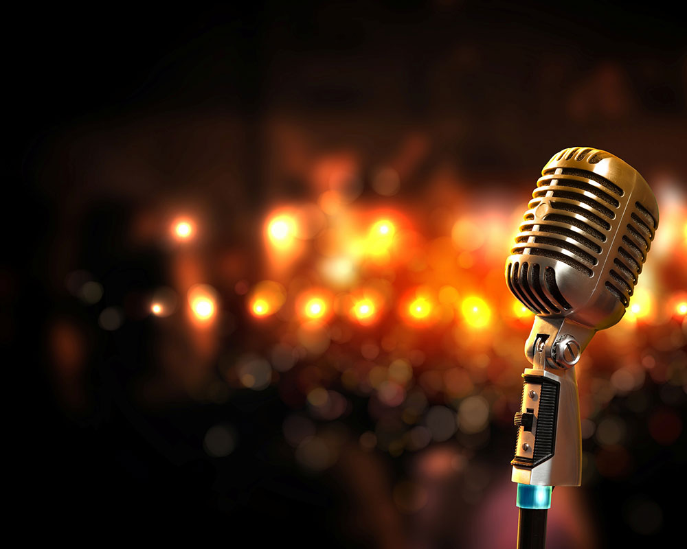 Plaistow Area Commerce Exchange Plans Virtual Comedy Night for Scholarships
