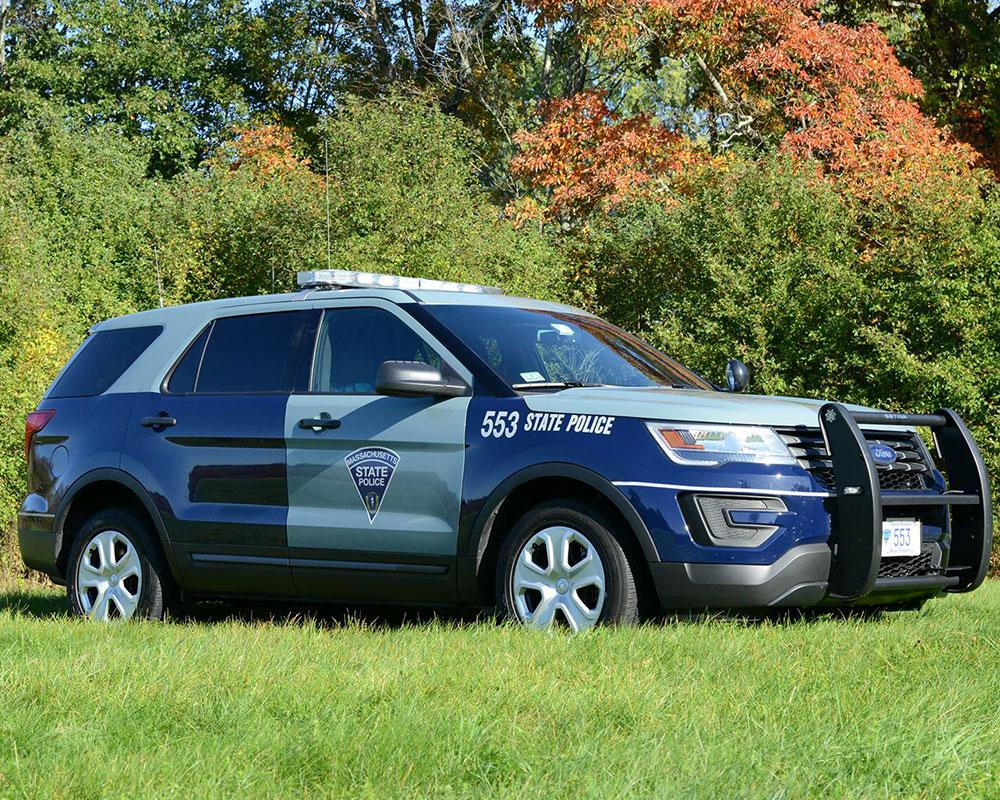 State Police Identify 40-Year-Old Malden Man as Victim of Monday Night Crash on I-495