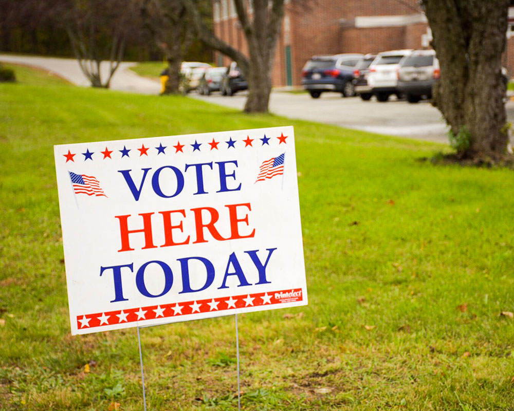Haverhill City Council Contest Up to 15 Candidates—Still Shy of Requiring Preliminary Election